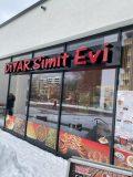 Türkisches Restaurant